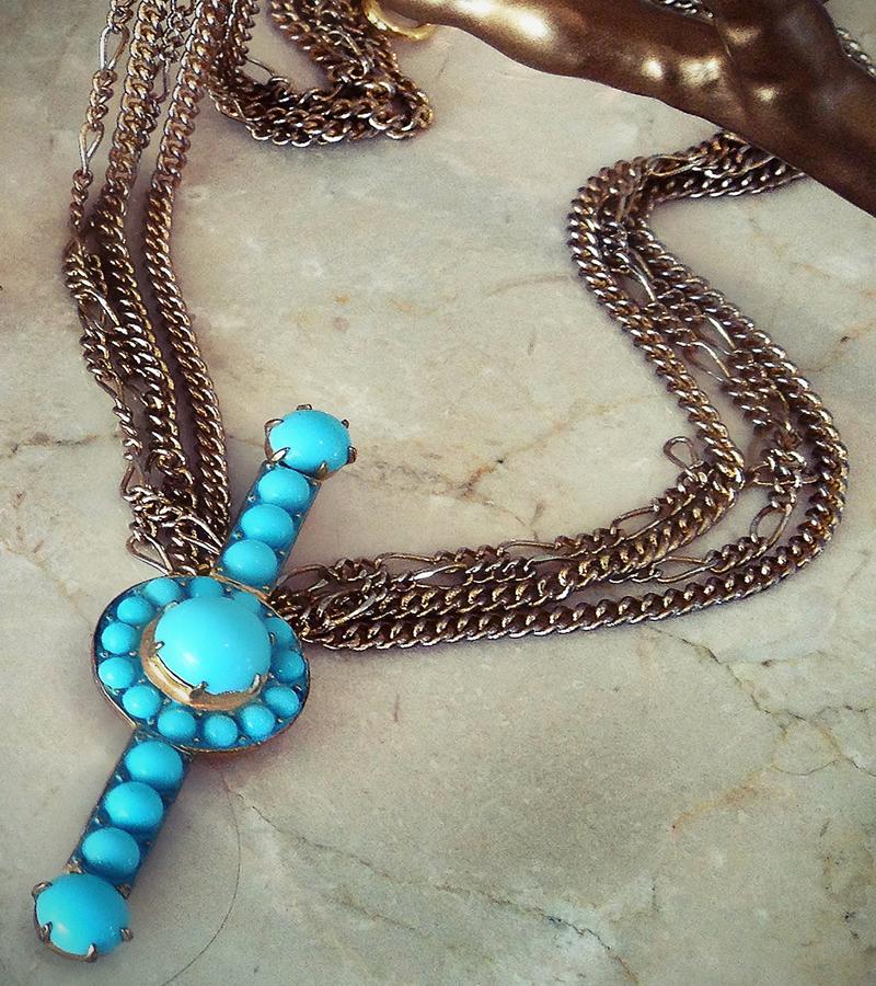 Laura James Jewelry