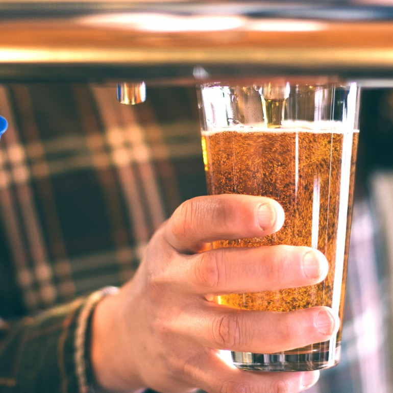 Charlotte's Best Breweries