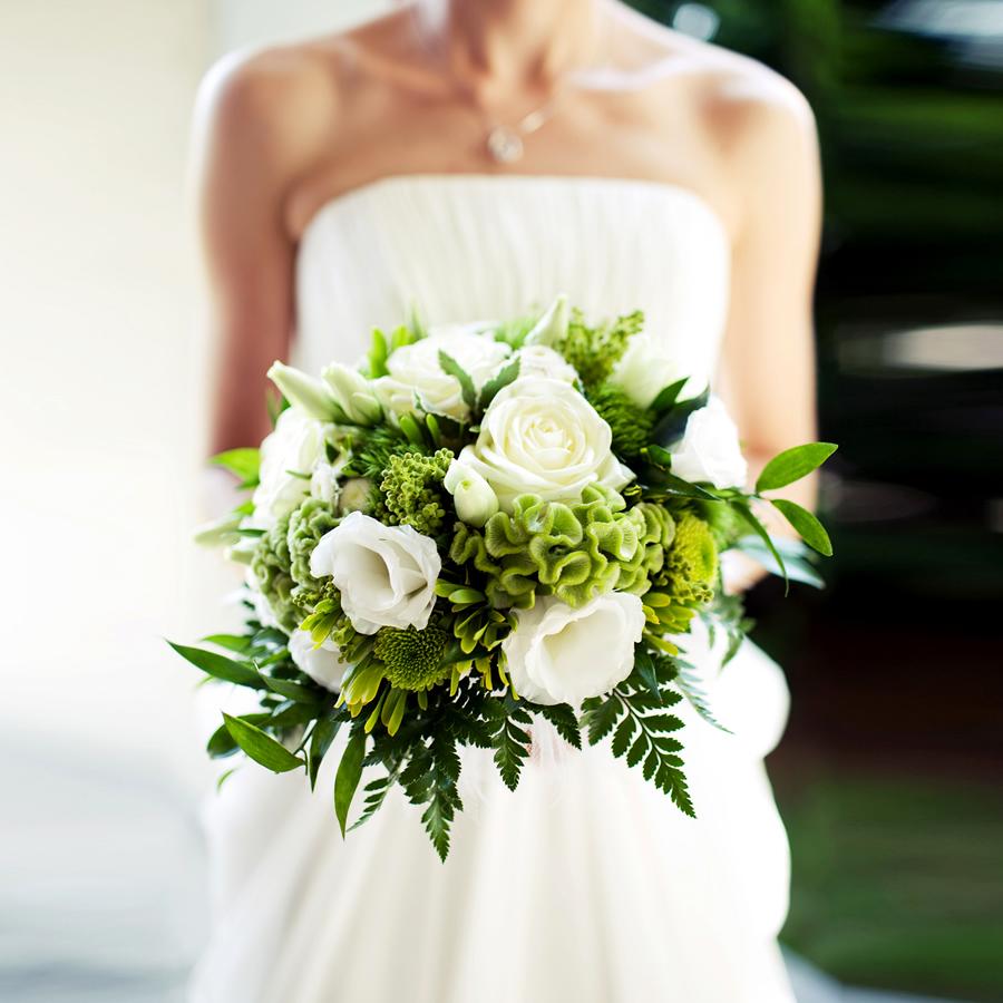 Charlotte Bridal Guide - Part 1