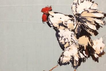 Josh Brown's Chicken
