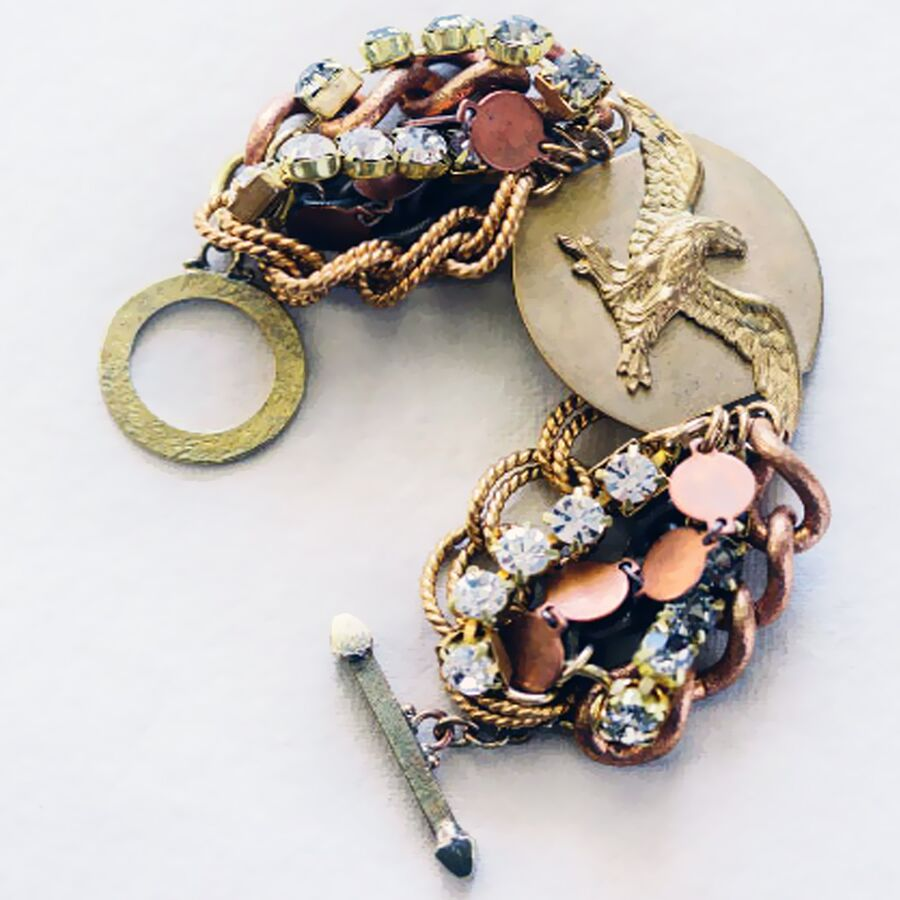 14 Jewelry Industry Statistics and Trends
