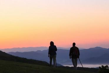 Carolina Adventurers