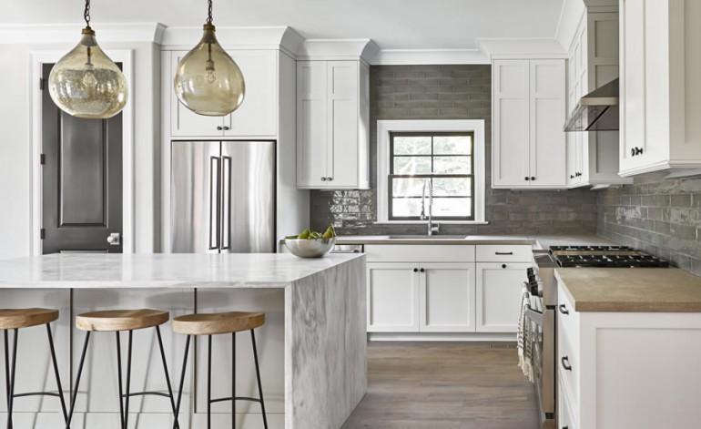 Crafted Custom Brings Beautiful Homes To The Charlotte Area - QC ...