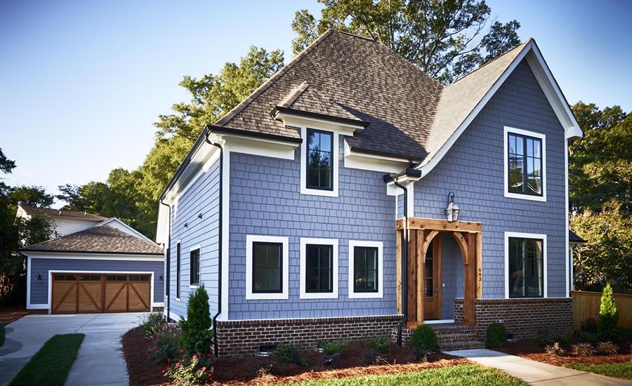 Grande Custom Homes