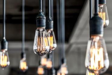 Lighting Styles