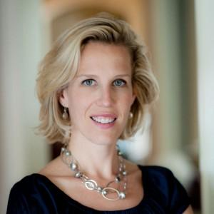 Laura Casey