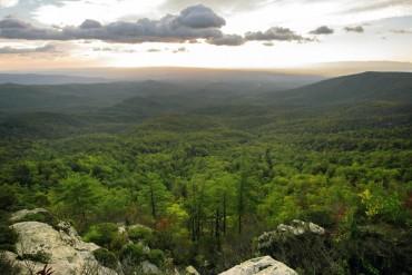 50 Must-Visit Carolinas Destinations