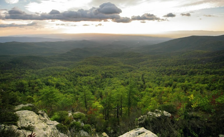 50 Must-Visit Carolinas Destinations