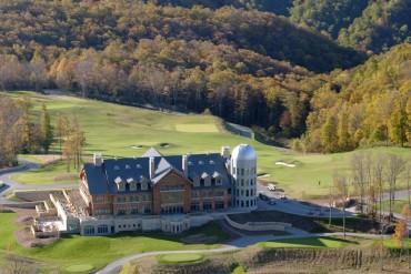 Best Carolina Inns and Resorts