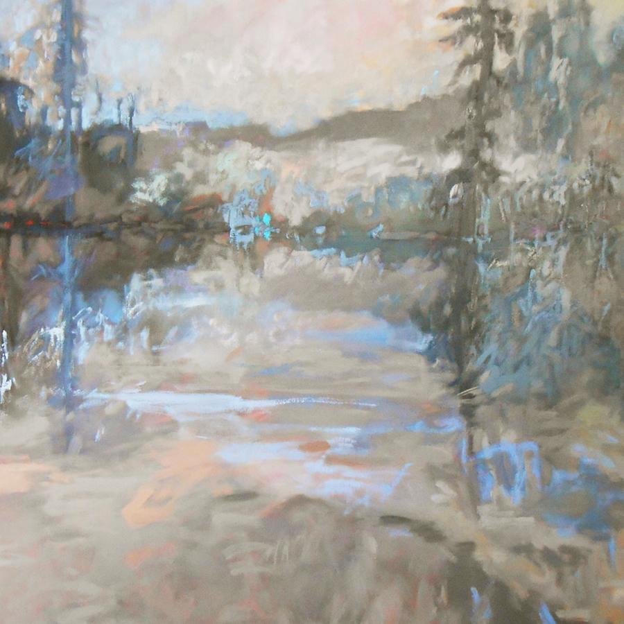 The Colorist: Jane Schmidt