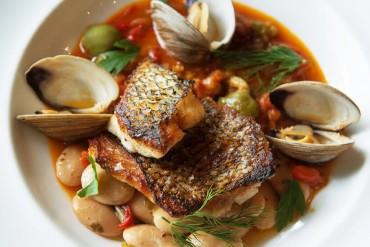 Best Carolina Restaurants