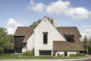 Ruard Veltman's Bing Home