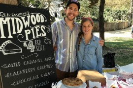 Midwood Pies