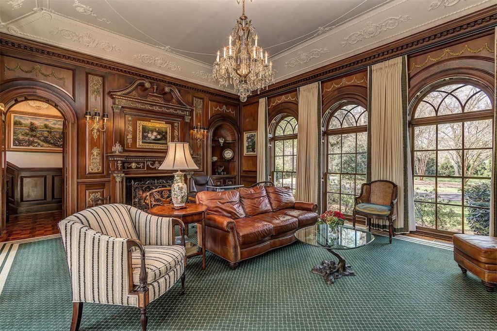 Premier Sotheby's