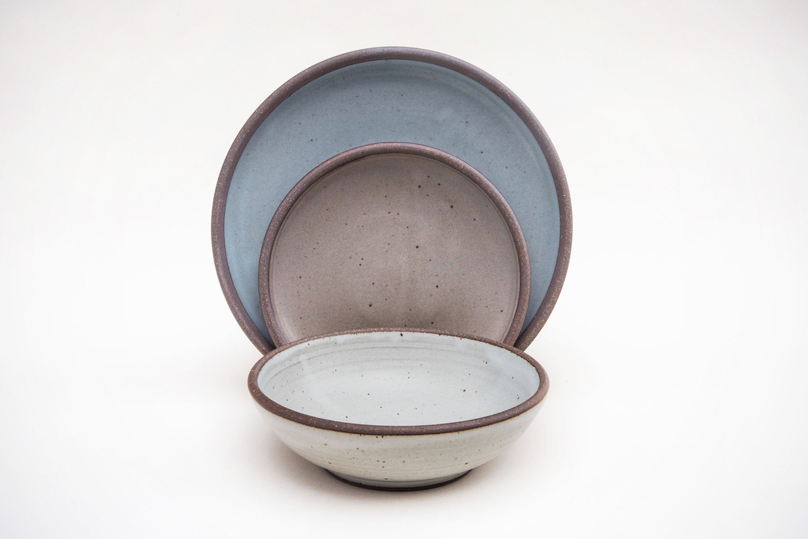 East Fork Pottery