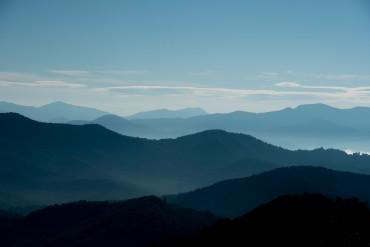 Carolina Winter Destinations