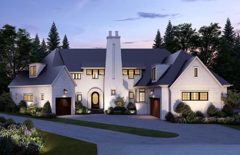 DwellNova Ockley Manor