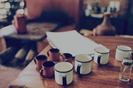 cafeccino