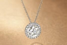 Windsor Jewelers Diamonds