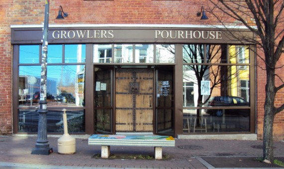growlers pourhouse