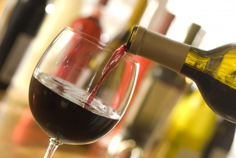 charlotte wine fest