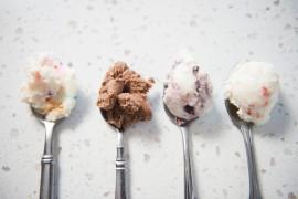 charlotte ice cream