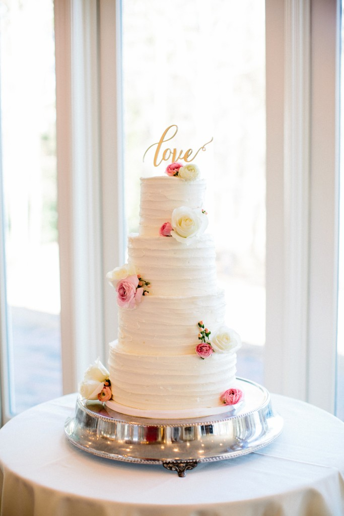 charlotte wedding season