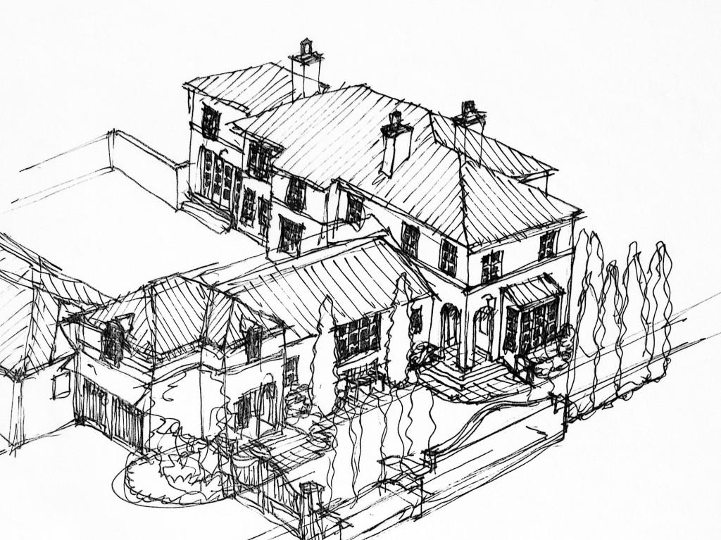 Frank Smith Design