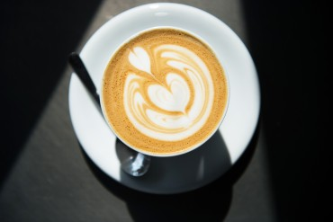 charlotte coffee