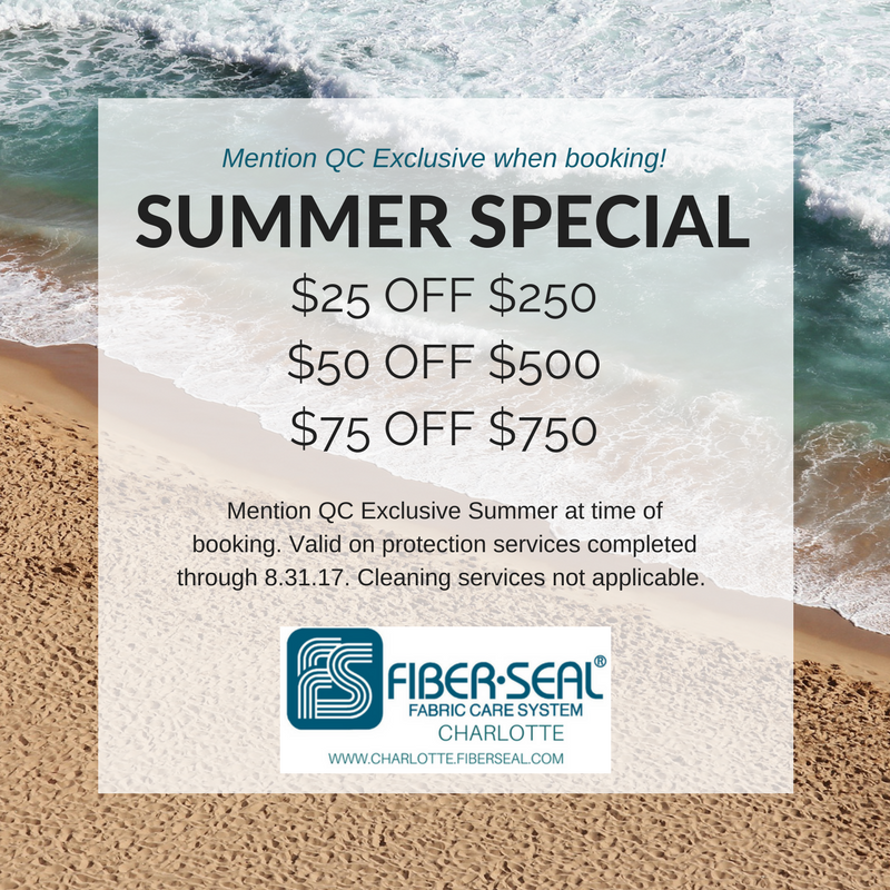fiber-seal-of-charlotte-qc-exclusive-summer-special-graphic