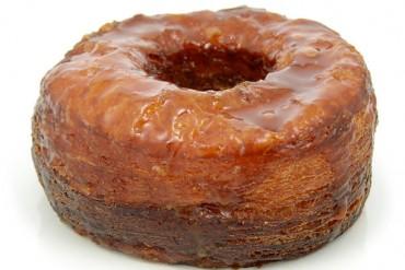charlotte dessert trends