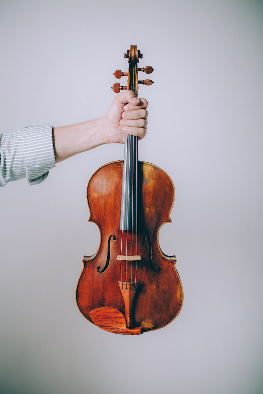 Ben Geller, Charlotte Symphony Orchestra