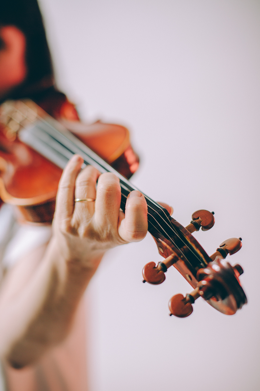 Emily Chatham, Charlotte Symphony Orchestra