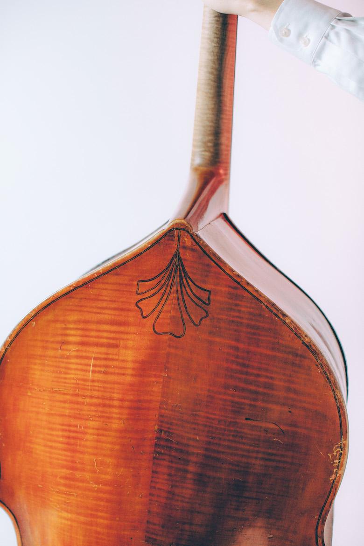 Kurt Rieken, Charlotte Symphony Orchestra