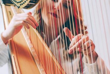 Charlotte Symphony 2020