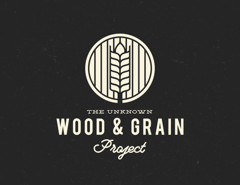 The Unknown Wood & Grain Project
