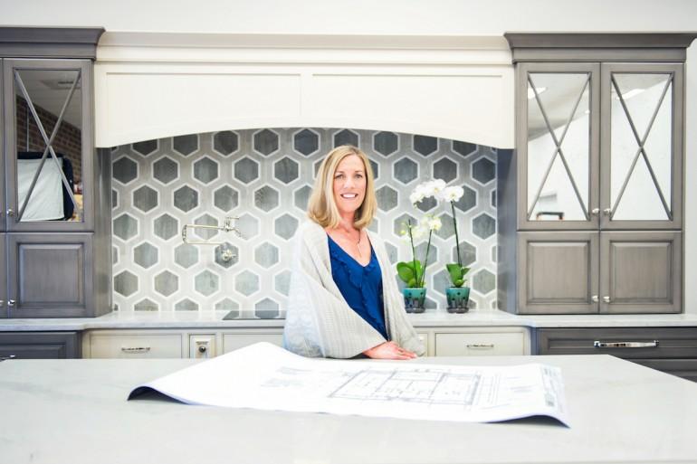 Karen Kettler Designs