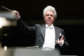 Charlotte Symphony Summer Schedule
