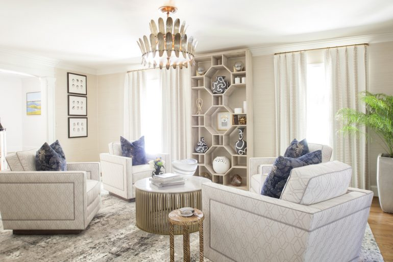 10 Charlotte Interior Designers To Inspire Your Next ...