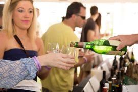 Charlotte Wine & Food