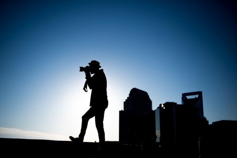 Uncle Jut Photography