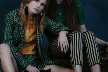 Charlotte Fashion