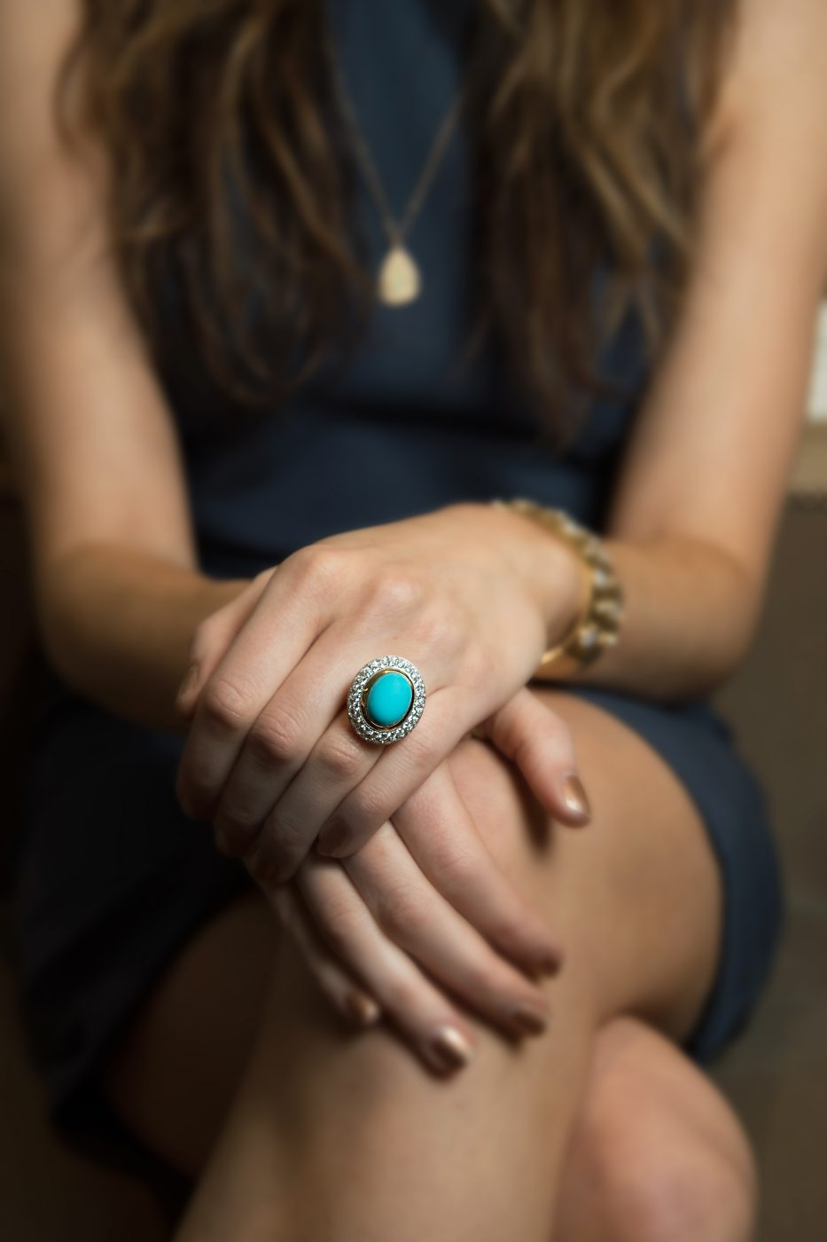 Charlotte Jewelry