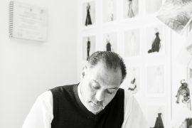 Luis Machicao