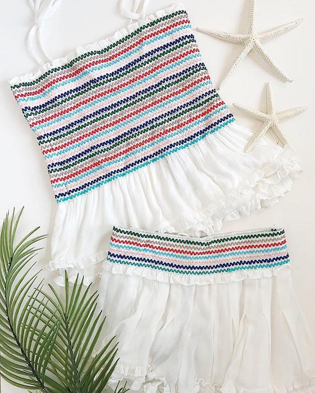 Boem boutique clothing