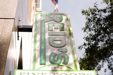 Reid's Fine Foods