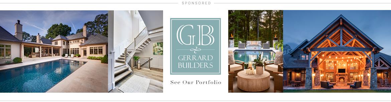Gerrard Builders