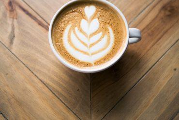 Basal Coffee