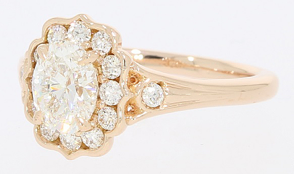Morrison Smith Jewelers Charlotte