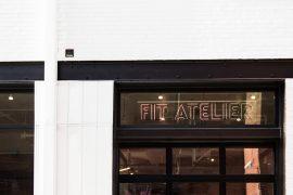 Fit Atelier